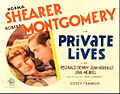 Private Lives poster.jpg