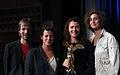 Prix Ars Electronical 2013 El Campo de Cebada.jpg