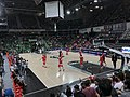Pro A basket-ball - ASVEL-Cholet 2017-09-30 - 26.JPG
