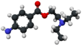 Procaine-3D-xray.png