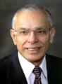 Prof. Shahbudin H. Rahimtoola.png