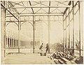 Progress of the Crystal Palace at Sydenham MET DP109632.jpg
