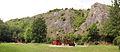 Prokop valley panorama.jpg