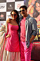 Promotional rickshaw race for 'Rowdy Rathore' (5).jpg