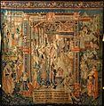 Prophetie de Simeon 04265 copie.jpg