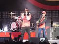 Prophets Of Rage @ Tinley Park, IL 9-3-2016 (29995596965).jpg