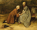 Proposal by John Pettie.jpg