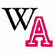 Proposed user box symbol for participants of Wikipedia Academy.png