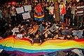 Protesto contra LGBTfobia no DF.jpg