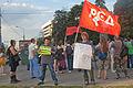 Protests against Golyanovo Internment 07.jpg