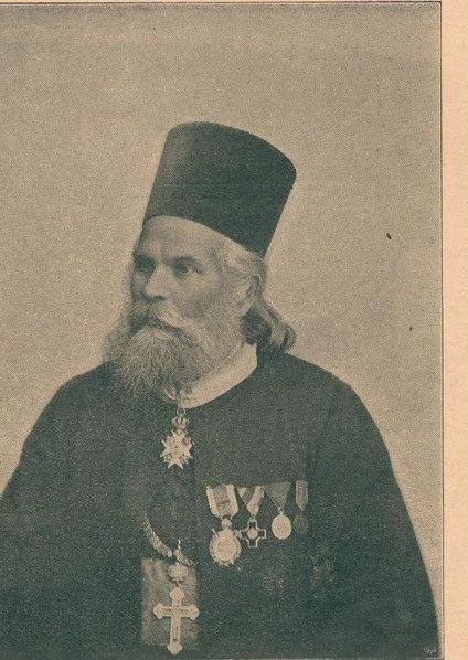 File:Protojerej Jovan Stanojević.pdf