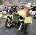 Protos G2 8-21 PS Doppelphaeton 1913 - 1.jpg