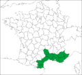 ProvenceCoteDAzurLanguedocRoussillon.png