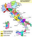 Province ecclesiastiche.jpg