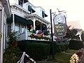 Provincetown, MA, USA - panoramio (30).jpg
