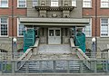 Provincial Normal School, Saanich, British Columbia, Canada 05.jpg