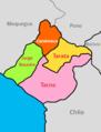 Provincias de Tacna.png