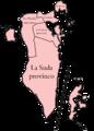 Provincoj de Barejno.png