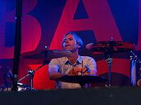 Provinssirock 20130614 - Bad Religion - 02.jpg