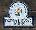 Provost Ross's House.jpg