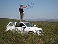 Proyectos de radioseguimiento.jpg
