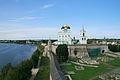 Pskov KremlinView3.JPG