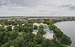 Pskov asv07-2018 various23 SnetogorskyM.jpg