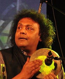 Tanmoy Bose musician & Music director