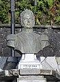 Pto Varas -busto de O'Higgins -costanera VPerezRosales.jpg