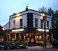 Pub on the park.jpg