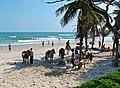 Public Beach at Centara Grand - panoramio.jpg