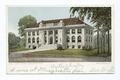 Public Library, Marquette, Mich (NYPL b12647398-66710).tiff
