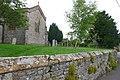 Puddletown Church - geograph.org.uk - 881468.jpg