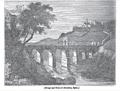 Puente Alcantara grabado.PNG