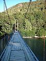 Puente colgante, argentina.jpg