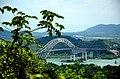 Puente de Las Americas.jpg