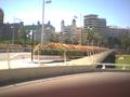 Puente de las flores (valencia).png