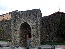 Puerta de San Juan (cara exterior).jpg