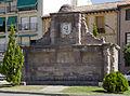Puerta de Terrer, Calatayud, España, 2012-08-24, DD 01.JPG