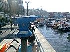 Puerto valpo1.jpg