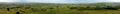 Puketapu Cairn.jpg