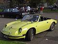 Puma GTS 1980 (14558408447).jpg