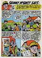 PunchandJudyComicsV01-0149.jpg