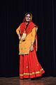 Punjabi Traditional Fashion - Cultural Night - Wiki Conference India - CGC - Mohali 2016-08-05 7349.JPG
