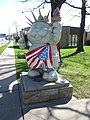 Punxsutawney, Pennsylvania (6940979290).jpg