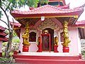 Pura Taman Kelenting Sari - Menjangan Island 3.jpg