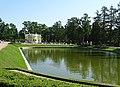 Pushkin Catherine Park 002.jpg