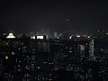 Pyongyang skyline at night.jpg