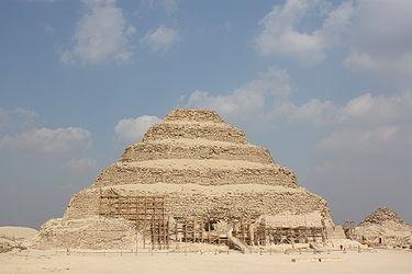 Pyramid of Djoser 2010 14.jpg