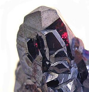 Pyrargyrite-t06-128d.jpg